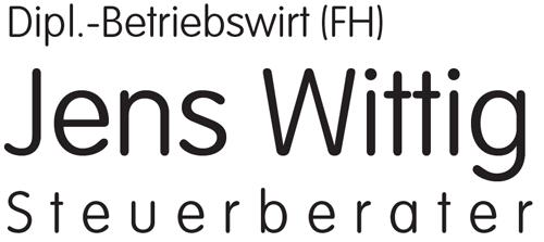 Jens Wittig