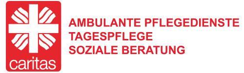 Caritasverband der Diözese Görlitz e.V.