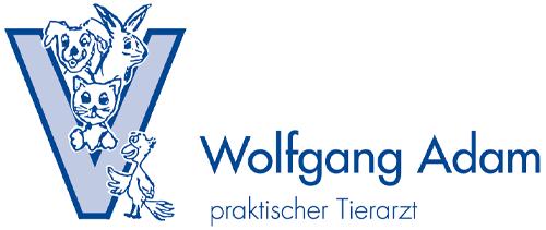 Wolfgang Adam