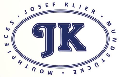 Josef Klier GmbH & Co. KG