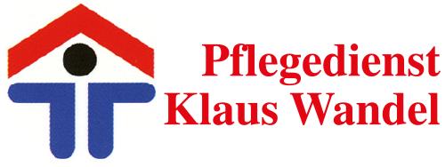 Klaus Wandel