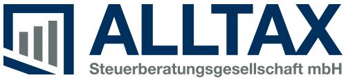 ALLTAX