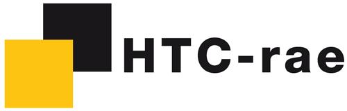Hirsch Thiem & Collegen