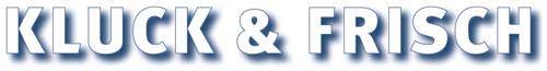 Notar a.D M. Kluck & Notar R.-J. Frisch