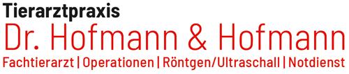 Dr. Hofmann & Hofmann