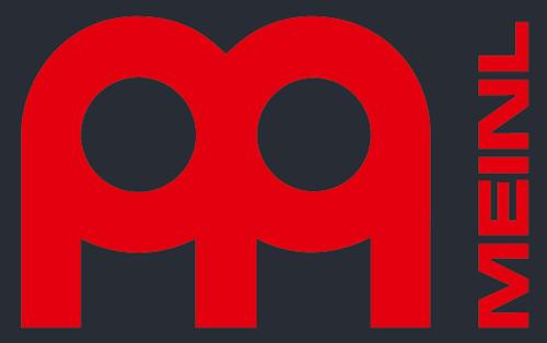Roland Meinl Musik GmbH & Co.KG