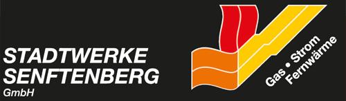 Stadtwerke Senftenberg GmbH