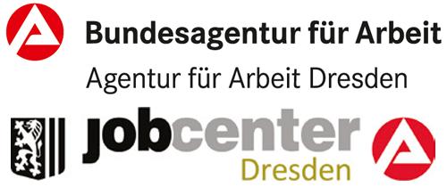 Agentur für Arbeit Dresden