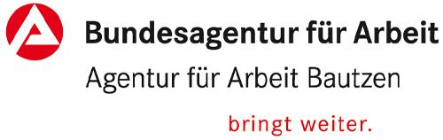 Agentur für Arbeit Bautzen