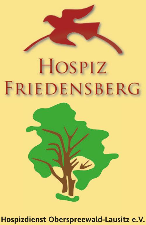 Hospizdienst
