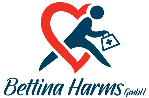 Bettina Harms GmbH
