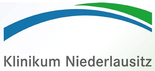 Klinikum Niederlausitz GmbH
