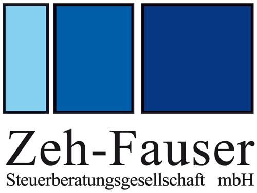 Zeh-Fauser