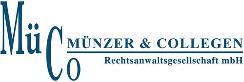 Münzer & Collegen