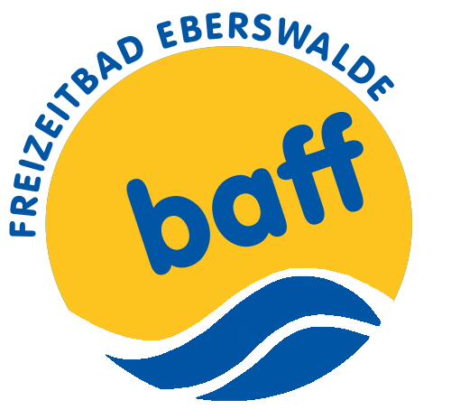baff - Freizeitbad Eberswalde