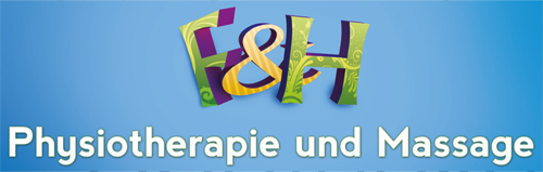 Fruth & Hildermann GbR