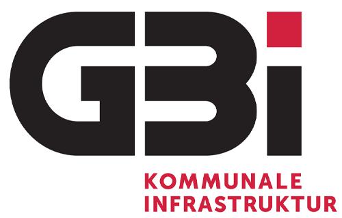 GBi Kommunale Infrastruktur GmbH & Co. KG