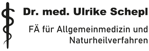 Dr. med. Ulrike Schepl