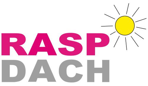 Rasp Dach GmbH