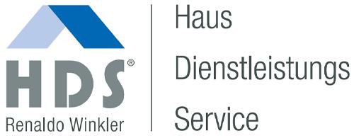 HDS-Haus Dienstleistungs Service