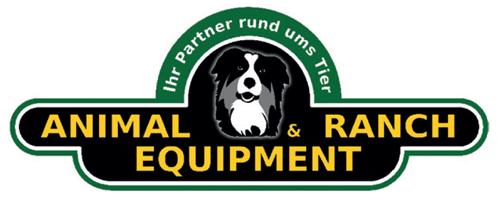 Animal & Ranch Equipment