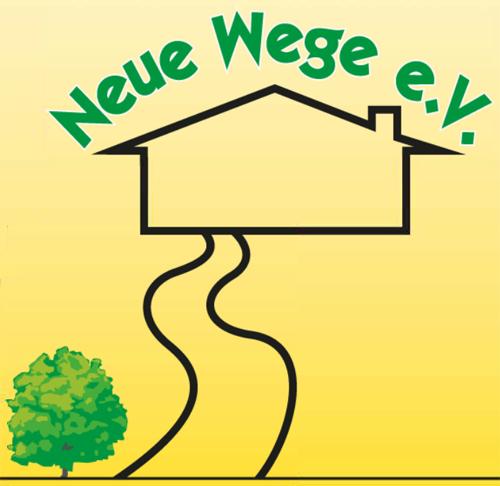 Neue Wege e.V.