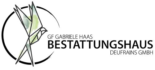 Bestattungshaus Deufrains GmbH