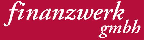 Finanzwerk GmbH