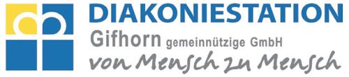 Diakoniestationen Gifhorn gGmbH