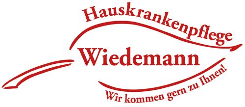 HKP Wiedemann GmbH