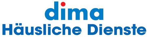 dima Industrie-Service GmbH & Co. KG
