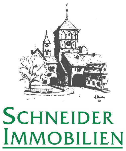 Schneider Immobilien