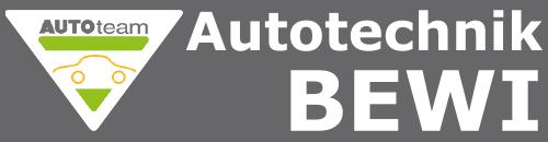 Autotechnik BEWI