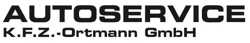 KFZ Ortmann GmbH