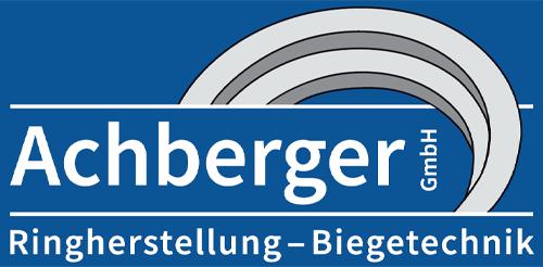 Achberger GmbH