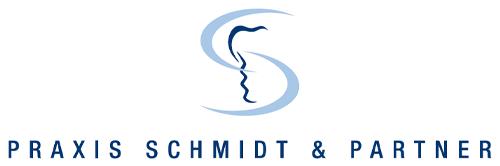 Praxis Schmidt & Partner