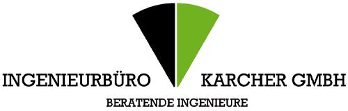 Norbert Karcher
