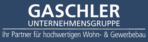 Gaschler Projektplanungs GmbH