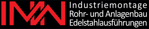 IMW Industriemontage