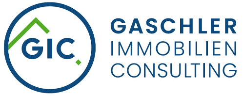 Gaschler Immobilien Consulting GmbH
