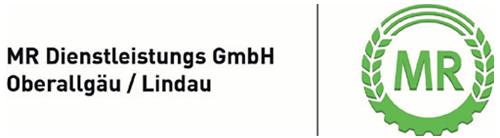 MR Dienstleistungs GmbH