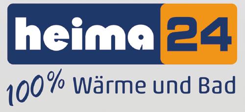 heima24 GmbH & Co. KG