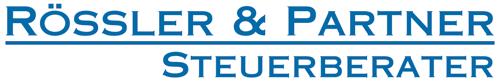 Rössler & Partner