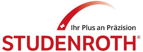 Studenroth Präzisionstechnik GmbH