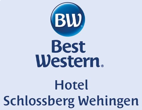 Hotel Schlossberg Betriebs GmbH