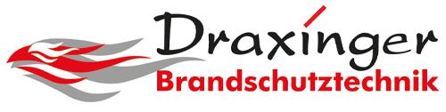 Draxinger Brandschutztechnik