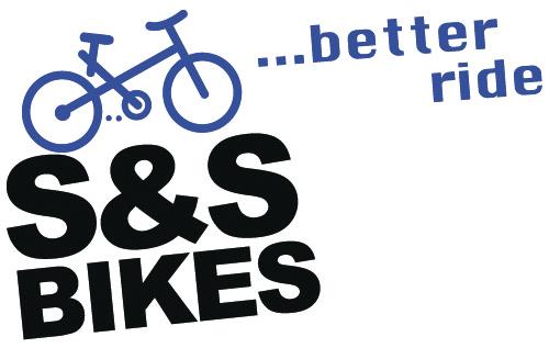 S & S Bikes
