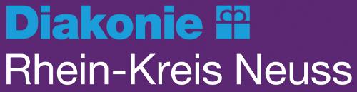 Diakoniezentrum Rhein-Kreis Neuss