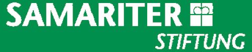 Otto Mörike Stift