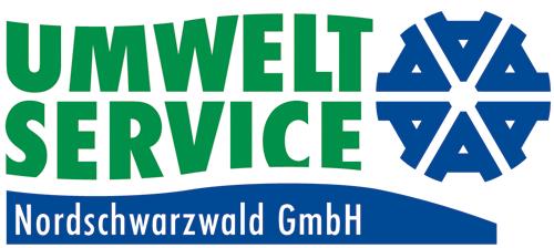 Umwelt-Service
